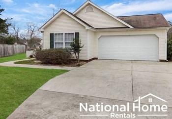 509 Chisolm Way 3 Beds House for Rent Photo Gallery 1
