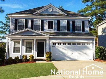 1995 Lake Carolina Dr 5 Beds House for Rent Photo Gallery 1