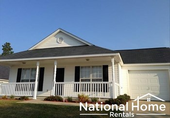 253 Double Eagle Cir 3 Beds House for Rent Photo Gallery 1