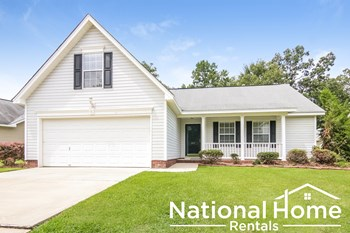 437 Whitewater Dr 3 Beds House for Rent Photo Gallery 1