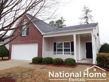 234 Timbermill Dr 3 Beds House for Rent Photo Gallery 1