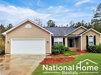 150 Farm Chase Dr 3 Beds House for Rent Photo Gallery 1