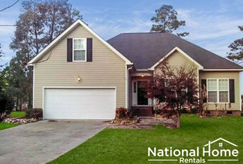 112 Preakness Ct 3 Beds House for Rent Photo Gallery 1
