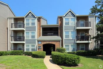 Apartments For Rent Near Tulsa Welding School Tulsa Branch Campus