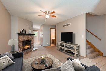 15061 W 138th 2 Beds Apartment for Rent Photo Gallery 1