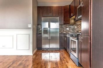 2 bedroom apartments for rent in woodlawn chicago il - Cheap 2 bedroom apartments in chicago ...