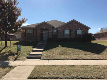 636 Rain Lily Dr 3 Beds House for Rent Photo Gallery 1