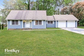 188 Prince Anthony Drive NW 3 Beds House for Rent Photo Gallery 1