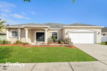 10611 Carloway Hills Dr 4 Beds House for Rent Photo Gallery 1