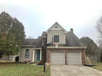 1127 Farmview Court 4 Beds House for Rent Photo Gallery 1