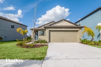 5048 BRICKWOOD RISE DR 3 Beds House for Rent Photo Gallery 1