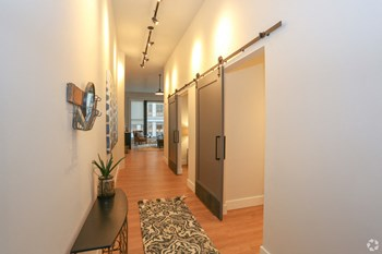 161 West Wisconsin Avenue Studio-2 Beds Apartment for Rent Photo Gallery 1