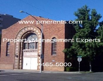 1337 N Madison Ave 1 Bed House for Rent Photo Gallery 1
