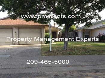 2481 Burlington Pl 2 Beds Duplex/Triplex for Rent Photo Gallery 1