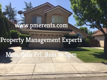 1720 Stags Leap Ct 4 Beds House for Rent Photo Gallery 1
