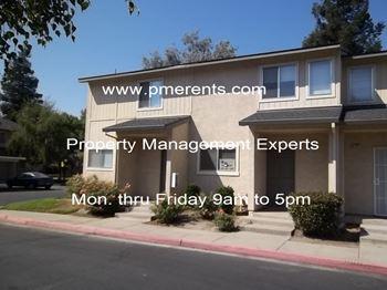 512 Pirinen Ln B 2 Beds Condo for Rent Photo Gallery 1