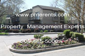 3591 Quail Lakes Dr #176 2 Beds House for Rent Photo Gallery 1