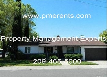 3215 Delaware Avenue 3 Beds House for Rent Photo Gallery 1
