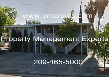 1704 N Center Street 1 Bed House for Rent Photo Gallery 1