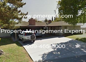 516-518-520 Prado Way 2 Beds Duplex/Triplex for Rent Photo Gallery 1