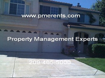 6565 Brook Hollow Cir 4 Beds House for Rent Photo Gallery 1
