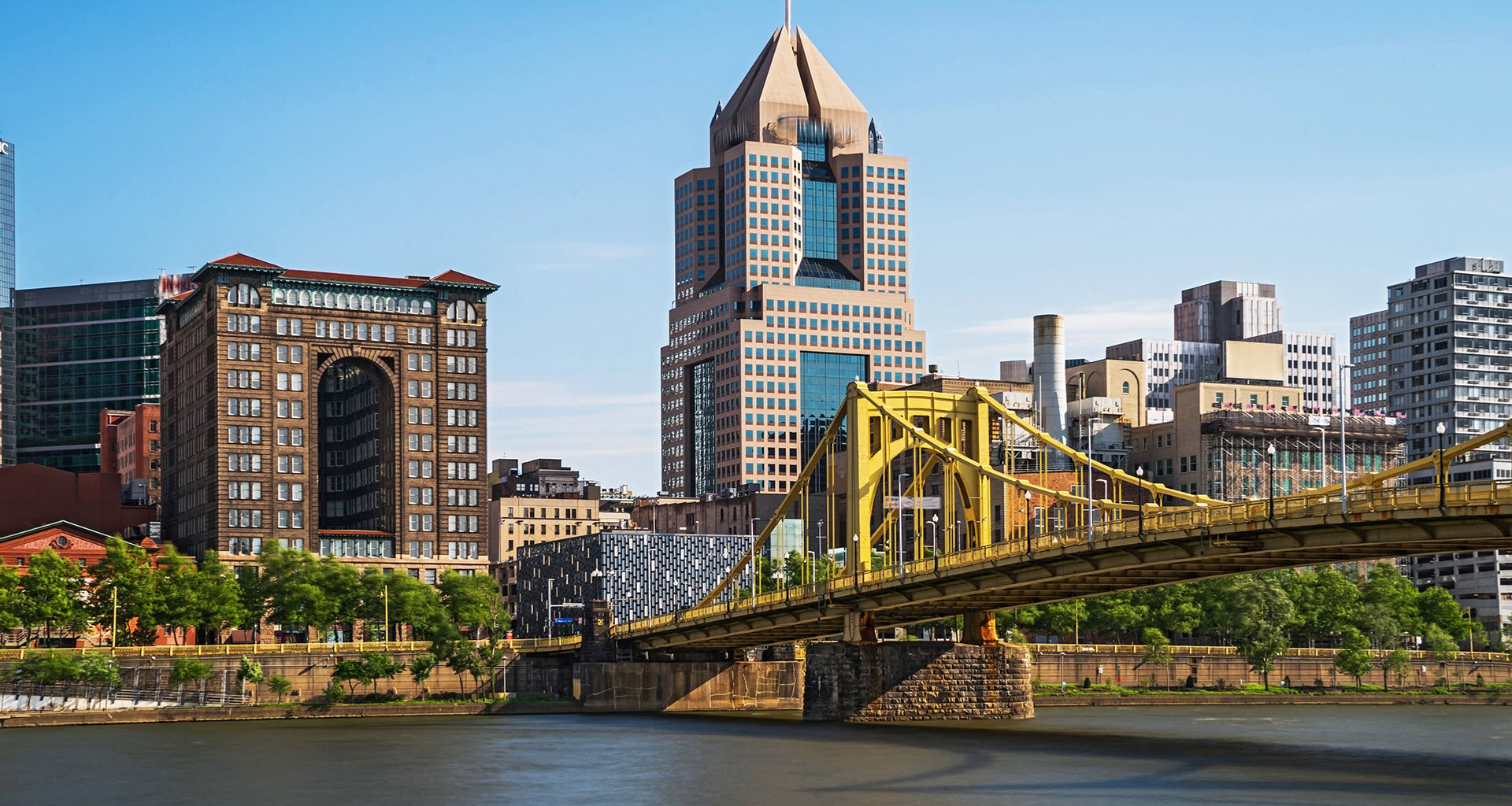 Whitehall Place | Apartments in Pittsburgh, PA