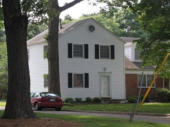 935 Saint Marys Street 2 Beds House for Rent Photo Gallery 1
