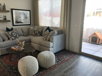15400 West Waddell Road 1-3 Beds Apartment for Rent Photo Gallery 1