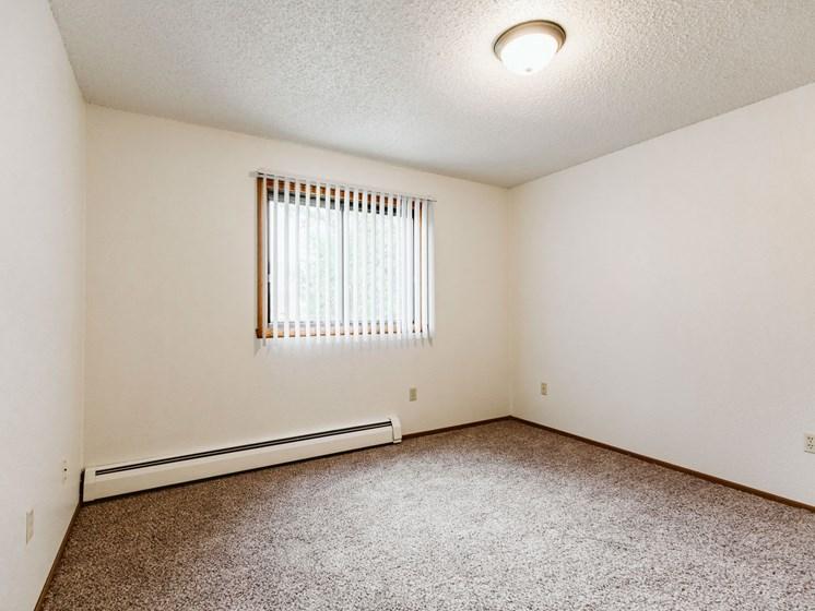 Chandler 1802 Apartments   Bedroom