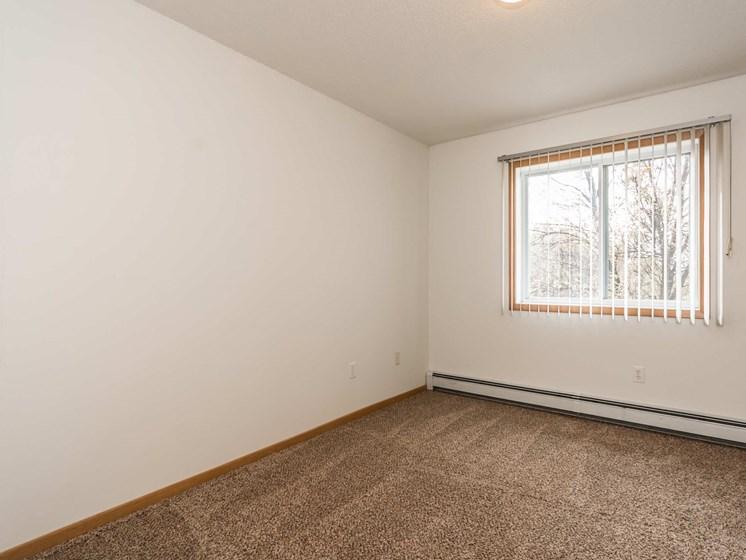 Vista Apartments   Bedroom