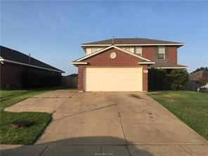 417 Pronghorn Loop 4 Beds House for Rent Photo Gallery 1
