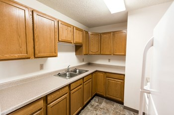 505 W Indiana Ave #4 Studio-3 Beds Apartment for Rent Photo Gallery 1
