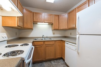 1060 W Turnpike Ave #107 Studio Apartment for Rent Photo Gallery 1