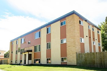 2211 11Th Ave S #104 Studio-3 Beds Apartment for Rent Photo Gallery 1