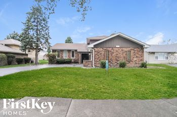 16836 Clyde Ave 4 Beds House for Rent Photo Gallery 1