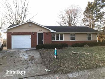 1770 Lily St 3 Beds House for Rent Photo Gallery 1