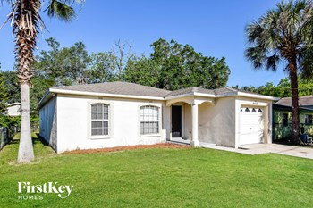 4407 N 39th St 3 Beds House for Rent Photo Gallery 1