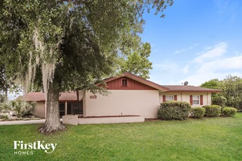 5440 Twin Palms Rd 3 Beds House for Rent Photo Gallery 1