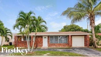 5936 NW 15th Ct 2 Beds House for Rent Photo Gallery 1