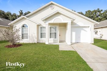 6447 Redwood Oaks Dr 3 Beds House for Rent Photo Gallery 1