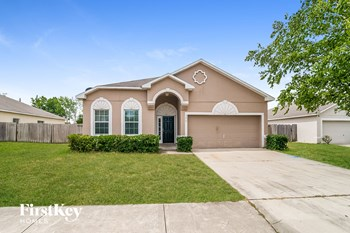 9278 Caracara Dr 3 Beds House for Rent Photo Gallery 1