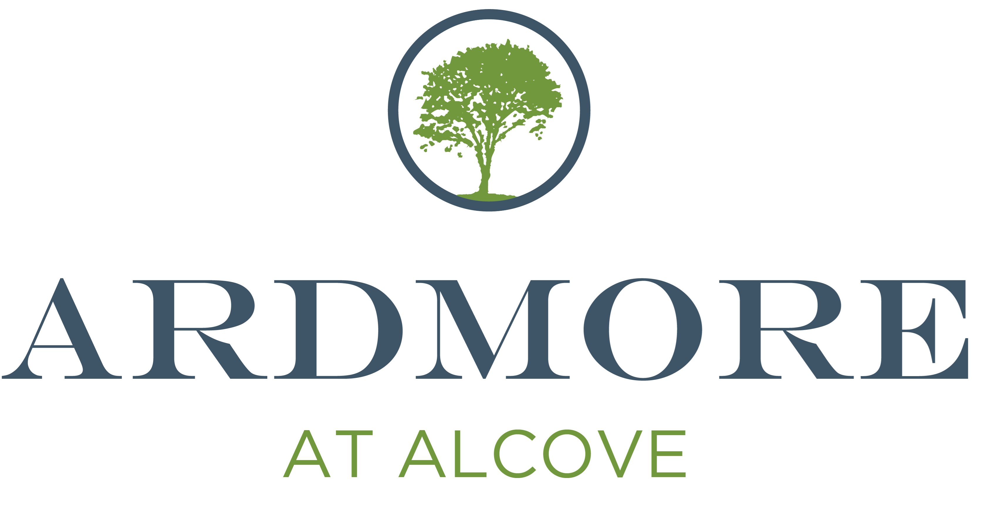 Ardmore at Alcove   Apartments in Mooresville, NC