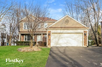 509 Surrey Ridge Dr 3 Beds House for Rent Photo Gallery 1