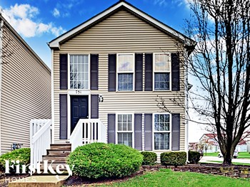751 Serendipity Dr 2 Beds House for Rent Photo Gallery 1