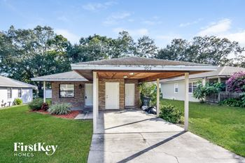 909 Lakehurst St 3 Beds House for Rent Photo Gallery 1