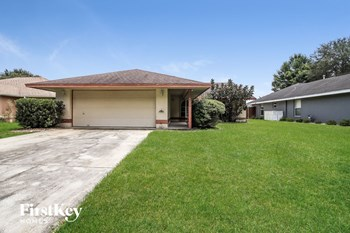 90 Lake Daisy Blvd 3 Beds House for Rent Photo Gallery 1