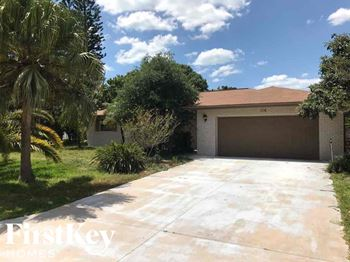 116 Palmetto Dr 3 Beds House for Rent Photo Gallery 1