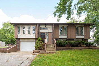 146 Bowman Ct 3 Beds House for Rent Photo Gallery 1