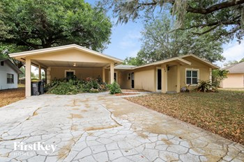 164 Beverly Dr 3 Beds House for Rent Photo Gallery 1