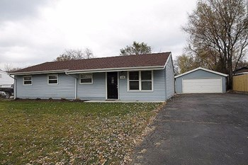 176 Fairwood Dr 3 Beds House for Rent Photo Gallery 1